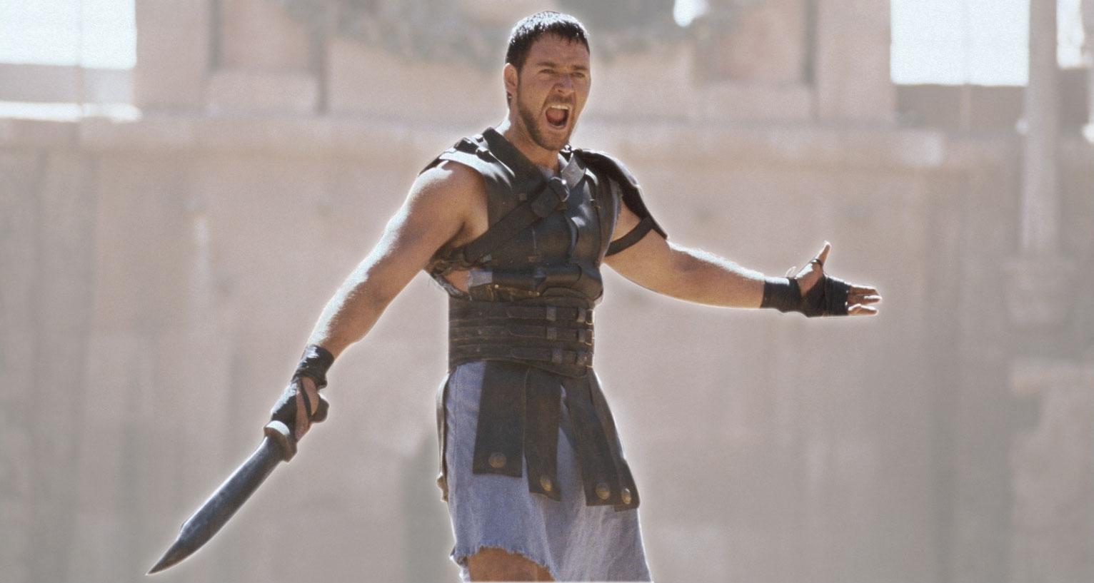 slide-gladiator