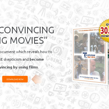 be-convincing-using-movies